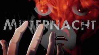 [SnK] Nightmare (NEW! video)