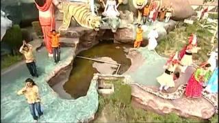 Jai Baba Barfavi [Full Song] Shiv Mere