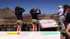 Marco Polo TV Teneriffa: Die perfekte Route