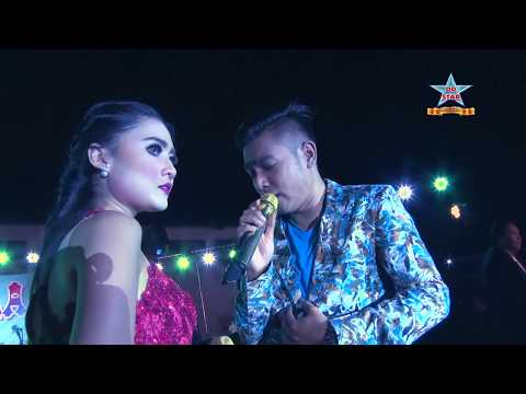 Nella Kharisma feat. Gerry Mahesa - Karenamu [OFFICIAL]