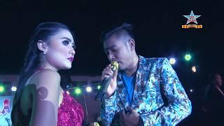 Download lagu Nella Kharisma feat Gerry Mahesa Karenamu MP3