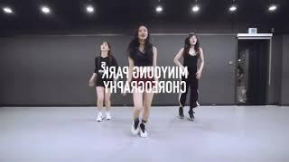 Download Lagu Hey Mama Beginner Class Mp3 Video Gratis