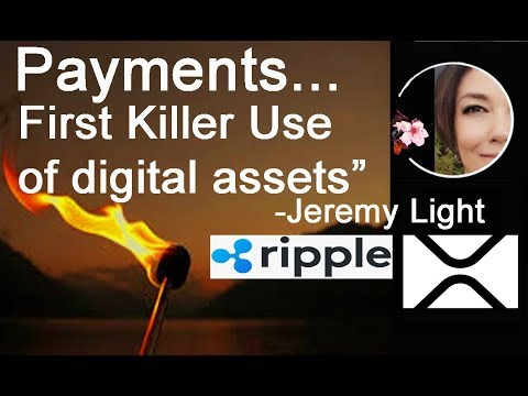 Ripple XRP SBI Hands off Torch to Siam Commerical Bank SCB, A Powerful Partner