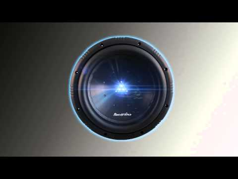 Titanic theme song Remix Black Vine Version bass boosted