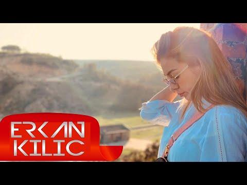 Ceylan Koynat - Yalnızlık ( Erkan KILIÇ Remix )