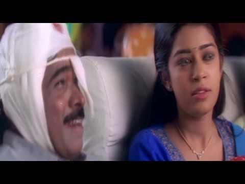Aayurvedha Azhagi Nee | Tamil Video Song | Thiruda Thirudi | Dhanush | Chaya Singh | Dhina
