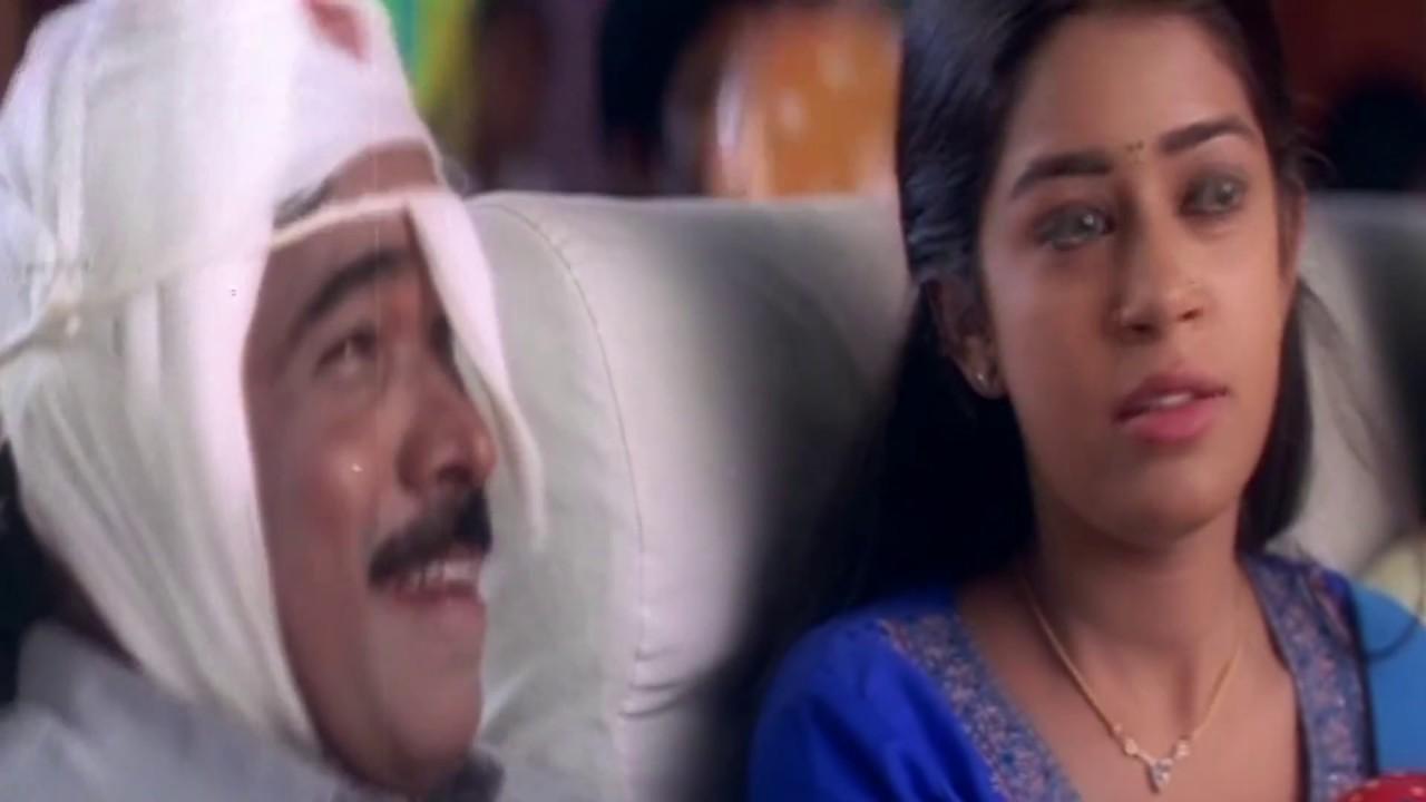 Watch Aamna Sharif 2001 video