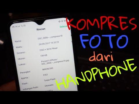 cara-kompres-foto-di-android