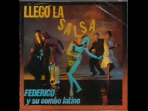 Federico betancourt y su combo latino dating 3