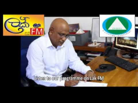 LAK FM Program 4