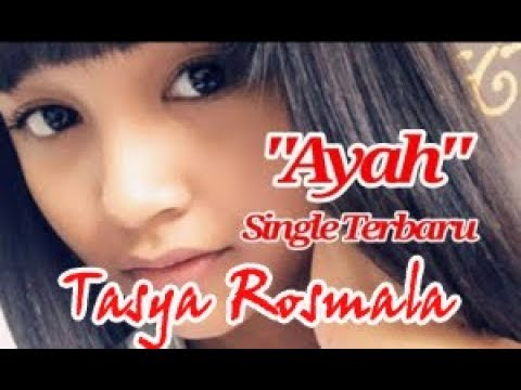 TASYA ROSAMALA  -  AYAH | Accoustic Cover Piano The OSseSs