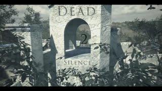 Sinister Silence: Dead Silence 2 @RedScarce @SBSway