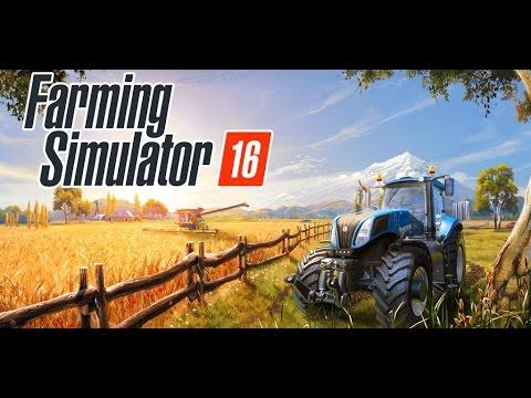 Farming Simulator 2013 Spolszczenie.rar. uphold through Senko from Levante Mayo become tarjeta