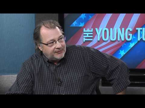Actor Kevin Dunn In-Studio (Obama, Transformers & More)