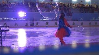 День зимних dbljd спорта отметили в Невинномысске