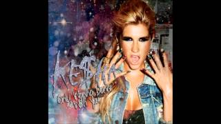 Kesha - Only Wanna Dance Whit You