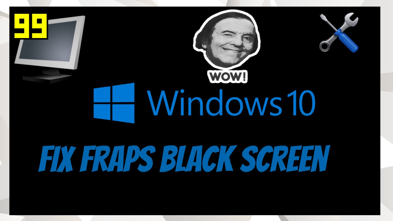 black-videos-windows-old-man-with-topless-girl-image