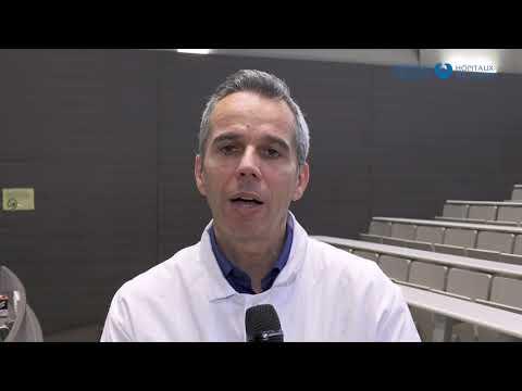 Coronavirus nCov 2019 - 31/01/2020 Mesures de protection par le Pr Jérôme Robert