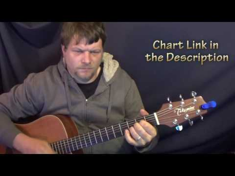 7.2 MB) Harvest Moon Guitar Chords - Free Download MP3