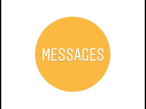 live-ig-soul-session-4/30/2020-collective-messages