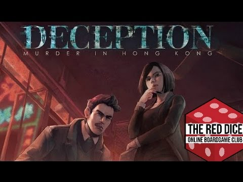 the-red-dice:-easy-peasy-[deception:-murder-in-hong-kong]