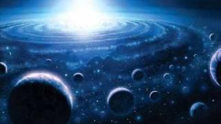 DJ Iñigo Rave progressive trance remember parte 3