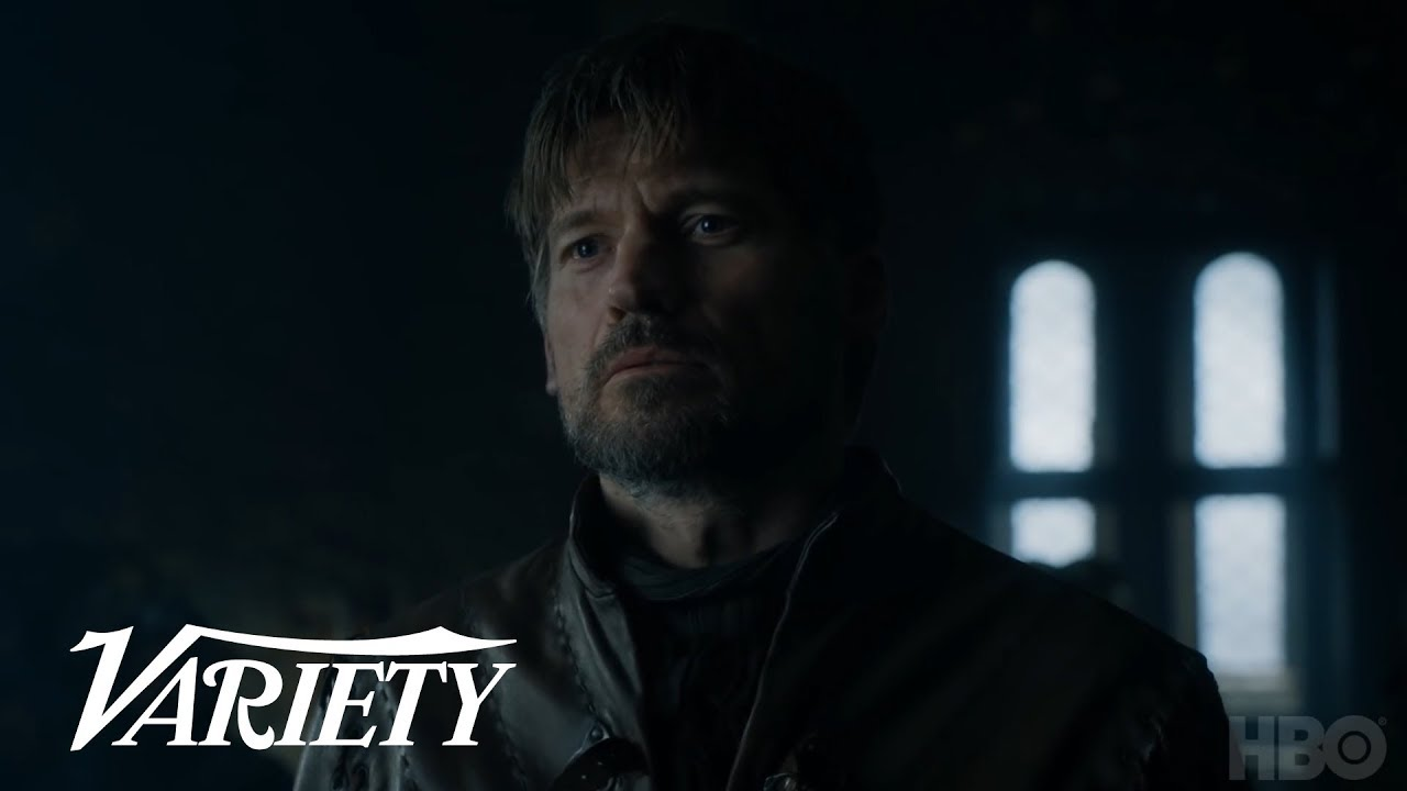 'Game of Thrones' Season 8 Episode 2 Recap: 'A Knight of the Seven Kingdoms'