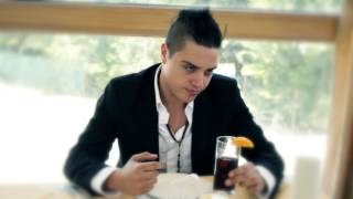Yoan Amor - Yo No Se Mañana (Video Oficial)