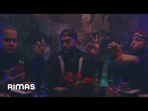Vida Buena – Eladio Carrión | Sauce Boyz