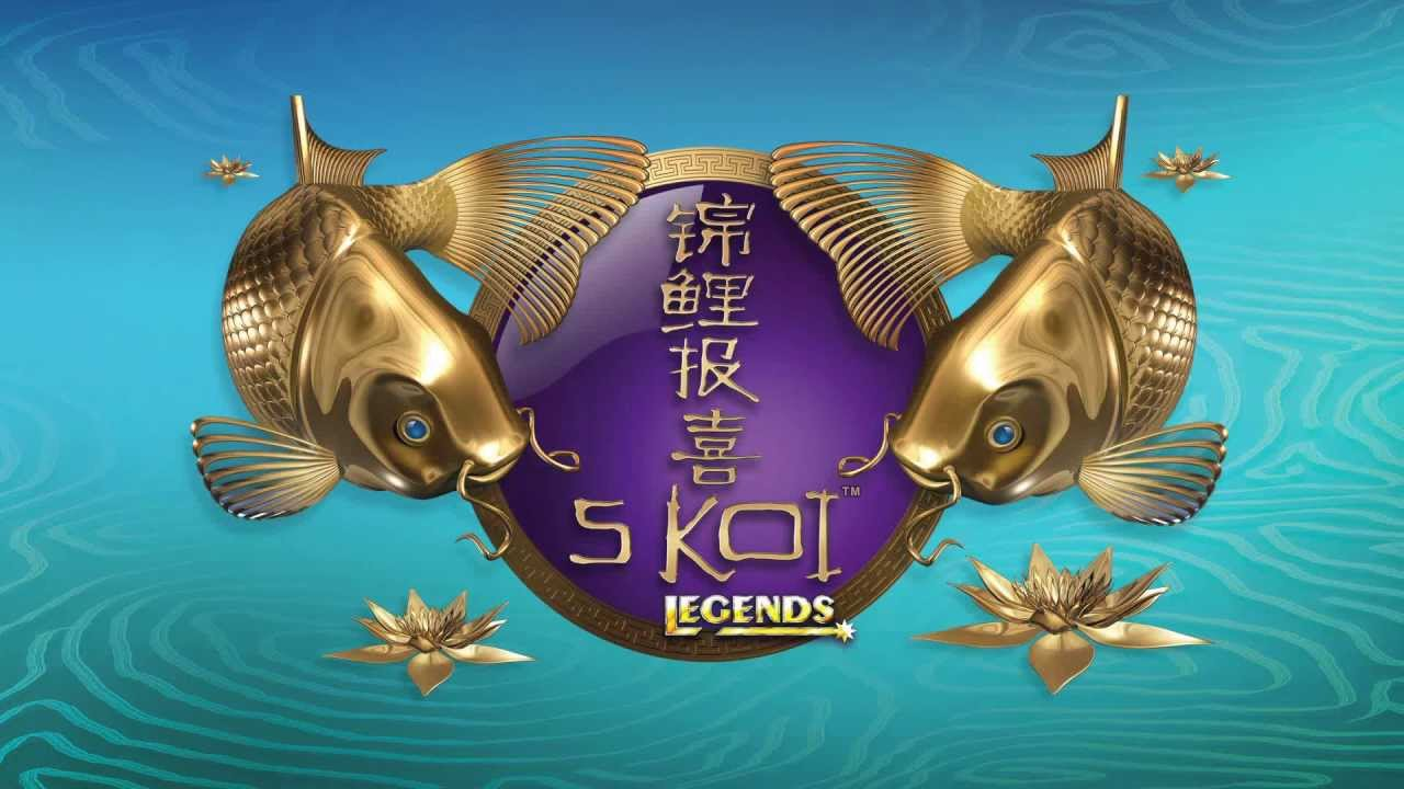 how to get legend bonus in everwing