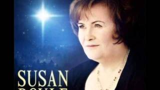 Repeat youtube video Susan Boyle - Hallelujah