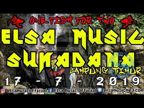 Remix Lampung Terbaru 2019 Mp3