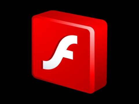 adobe flash player 10.1 01net