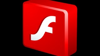 تحميل برنامج فلاش بلير 2016 Flash Player