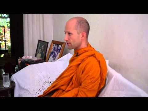 Satipatthana Sutta (Discourse on the Foundations of Mindfulness)