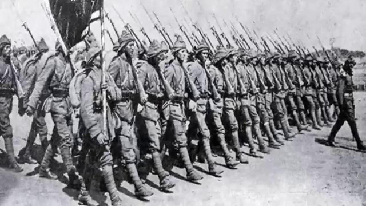 Image result for 1st world war, 2nd world war