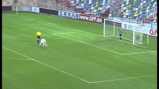 FC Dinamo U-12 - FC Saburtalo U-12