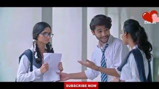 Kaun Tujhe U Pyar Karega Female Version - Sad Love Story-School Love Story
