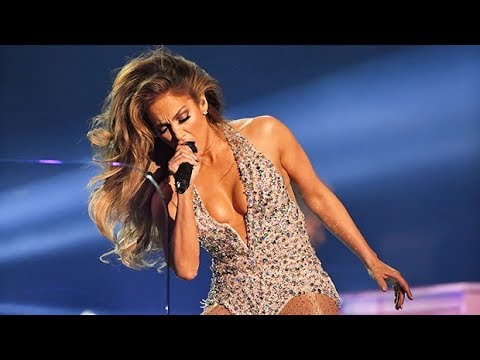J. Lo Defends Performing Grammys Motown Tribute After Backlash & Reveals Why She Did It  - News Toda Mp3