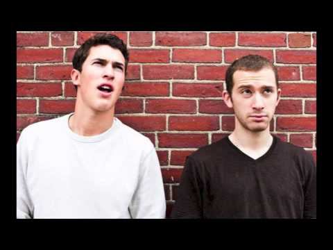 Timeflies- Under The Sea INSTRUMENTAL with Hook