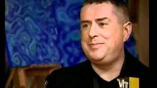 Frankie Goes To Hollywood - Bands reunited part 3