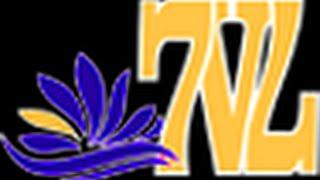 Как приглашать людей в команду - II часть - вэбинар 04.02.2015(Для регистрации в качестве бизнес-партнера 7VLIFE необходимо зарегистрироваться по ссылке НИЖЕ (регистрация..., 2015-02-07T10:52:41.000Z)