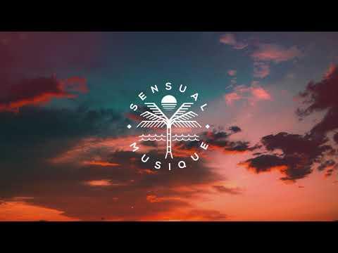 Koni - No Other (ALVN & Wanden Remix)