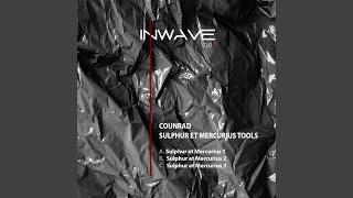 Sulphur Et Mercurius 2 (DJ Tool)