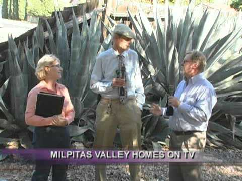SEPT 1 2011 Valley Homes on TV - Debbie Giordano