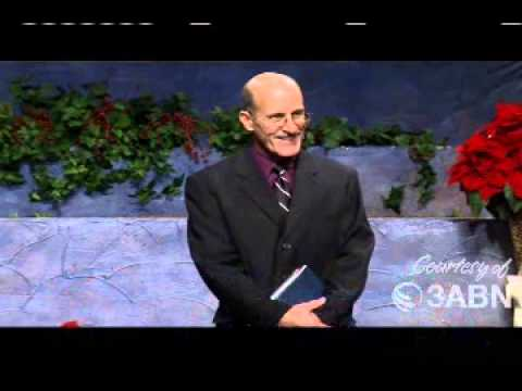 The Glory Of Giving - Pr. Doug Batchelor - Everlasting Gospel - 3ABN
