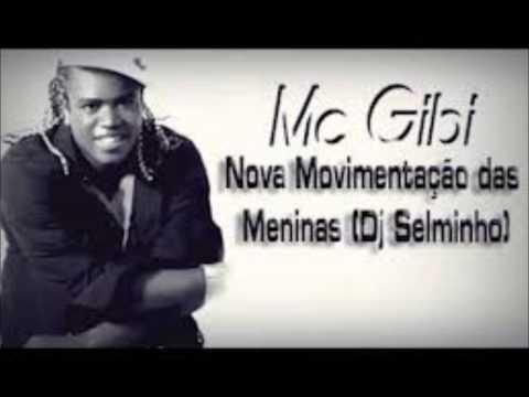 Mc Gibi - Essa vai especialmente para todas as meninas ♪♫