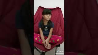 Video Jane Watkin Learn Vocal download MP3, 3GP, MP4, WEBM, AVI, FLV Agustus 2018