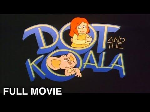 Trailer do filme Dot e o Coala