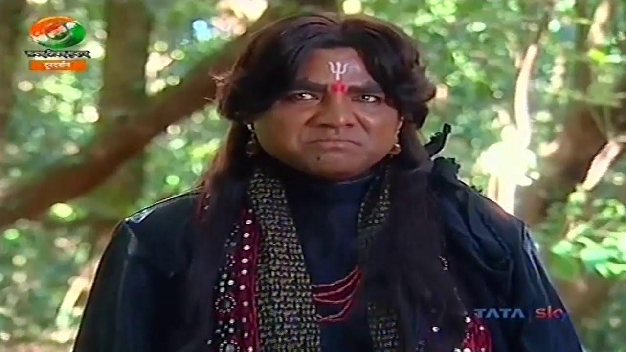 chandramukhi serial episode 1624